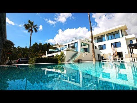 Если купить недвижимость можно получить внж в испании