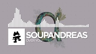 Soupandreas - Over You [Monstercat Release]