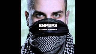 Watch Emmure Nia video