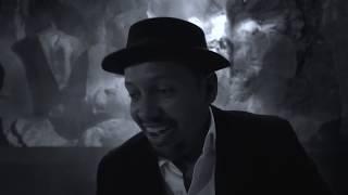 Michael Belayneh - Sike Eshegnishalehu(ስቄ እሸኝሻለሁ) - Ethiopian Music 2018(Official Video)