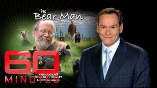 The Bear Man (2008) | 60 Minutes Australia