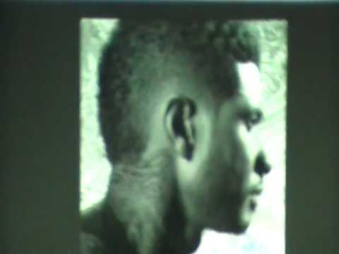 Myself Album Usher Looking 4 Myself Album