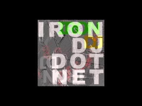 Federico M - Flat (Manel Diaz Remix) | Free Mp3 Uploads @ IRONDJ.NET