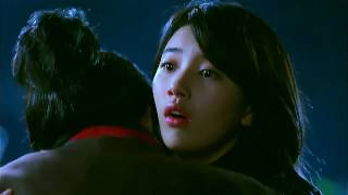 Gu Family Book || My heart will go on