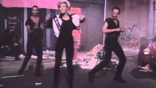 Клип C.C. Catch - Baby I Need Your Love