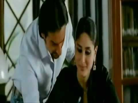 SHUKRAN ALLAH- KURBAAN (2010)-FULL SONG WITH VIDEO..flv