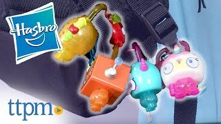 Lock Stars Series 1 - New Collectible Toys Surprise from Hasbro