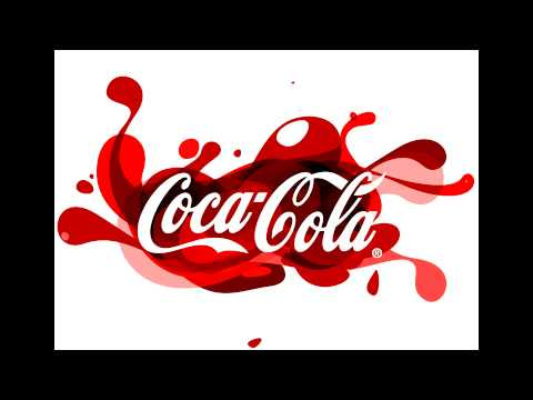 coca cola commercial 2011 - original commercial music - open happiness