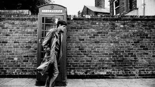 Clair Obscur - Decades { Joy Division Cover }