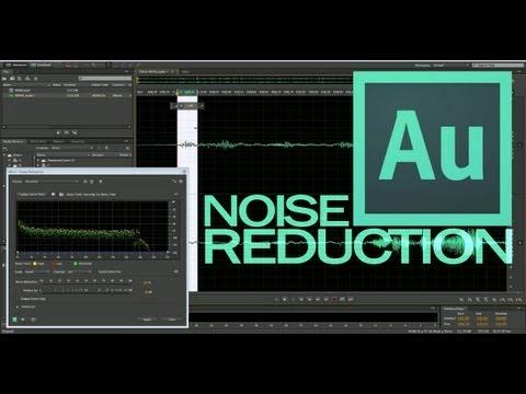 Как сделать звук тише в адоб премьере