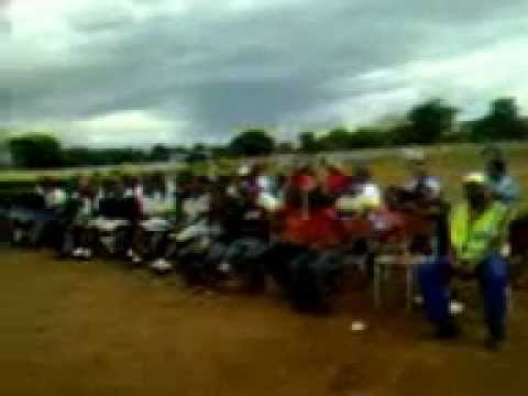 Human Rights Day - 2012 Video.3gp video