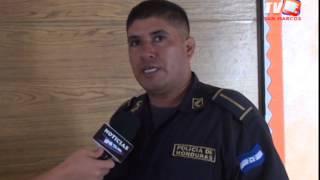Avance Noticioso San Marcos Tv_edicion 4