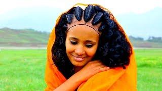 Berhe Wedi Marse - Saeri Lemalim   ሳዕሪ ለማልም - New Ethiopian Tigrigna Music 2018 (Official Video)