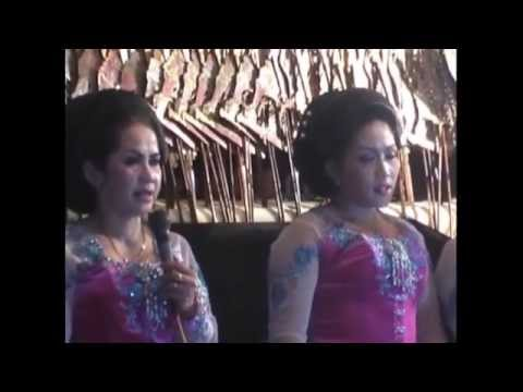 Wayang Kulit (Goro - Goro), dalang Ki Eko Suwaryo, dari Jatiroto, Buayan, Kebumen