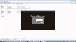 Minecraft: Serverin säätö + commandit yms.
