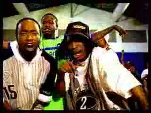 Ying Yang Twins ft. Trick Daddy - What's Happnin' ! Video