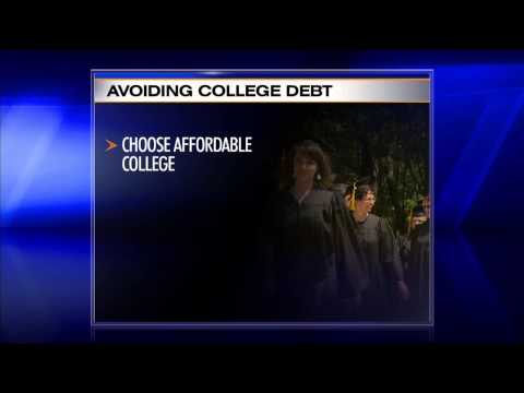 House Approves Variable Rate for Student Loans