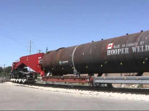 harbor freight welding