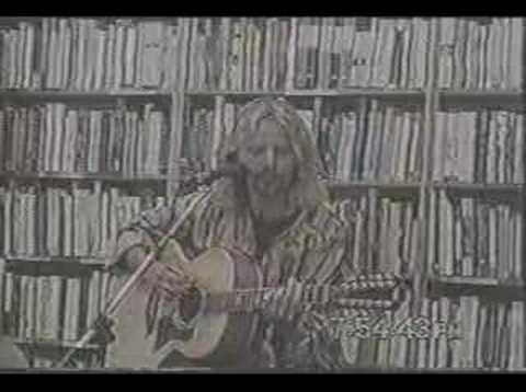 Tommy Shaw - Reach For The Bottle - Colorado Borders