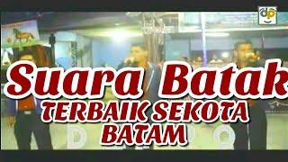 lagu batak terbaru 2018 : PARNADOS  29 Anniversary : SHERLY - Cafe Martabe Batam