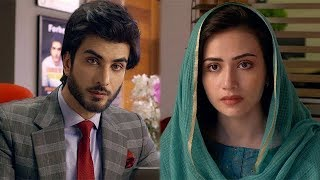 Darr Khuda Say - EP 10 - 20th August 2019 - HAR PAL GEO DRAMAS