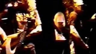 Suffocation 1990 - Catatonia Live at Pennsauken on 26-07-1990 Deathtube999