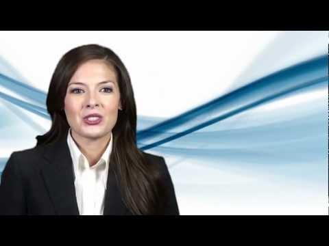 ARI REALTY - Utah's Top Flat Fee Full Service MLS Home Listing Brokerage