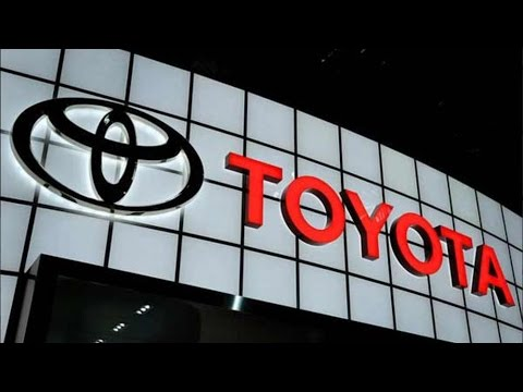 Toyota | Recalls Cars To Fix Power Window Switch