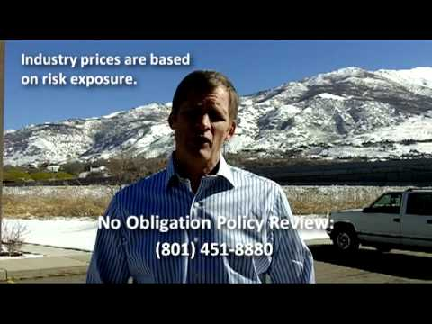 Salt Lake City Insurance Quotes And Credit Scores