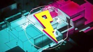 Martin Garrix ft. John & Michel - Now That I've Found You [Premiere]