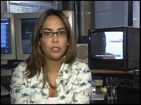 PROSTITUCION EN CARTAGENA 2004 INF1B