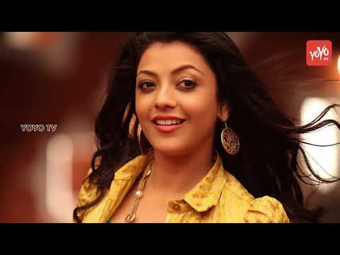 Kajal Aggarwal In Huge Demand With This Hero | BVSN Prasad | Tollywood Updates | YOYO Times