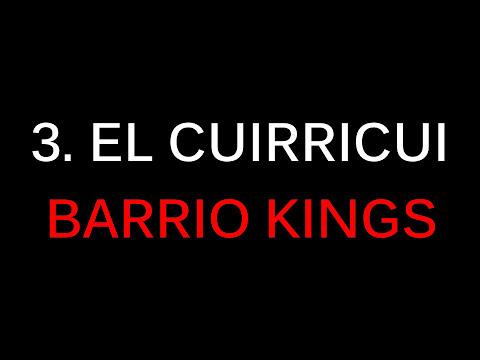 Top 15 2010 Cumbia Laguneras.wmv