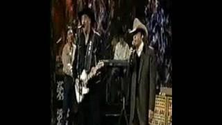 Watch Asleep At The Wheel San Antonio Rose video