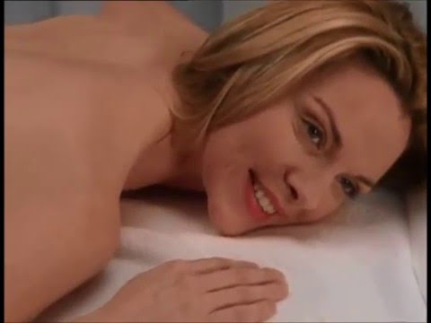 Sex and the city samantha and richard scene hot