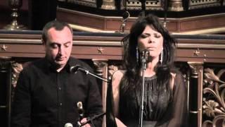 Vídeo 28 de Yasmin Levy