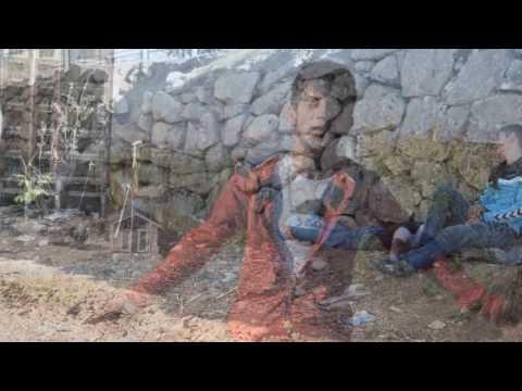 Kara Tren - Mehmet Karaman (Offıcial Video) 2o16