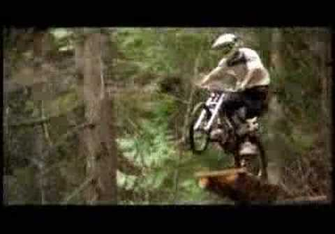 oakley trailer Video