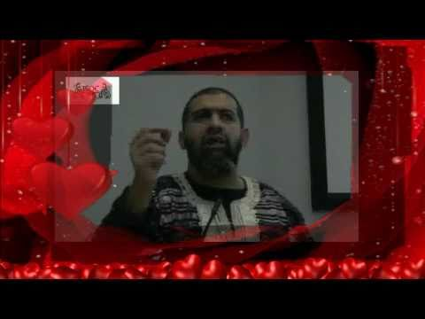 Are Muslim Men Mummy's Boys? - Marriage in Islam - Best of Islamic Marriage Lectures - Ilyas Karmani