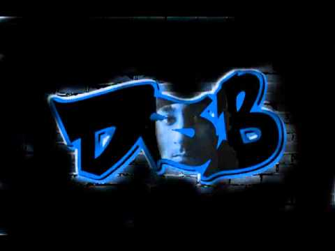 YouTube   Imran Khan   Bewafa DSB Dubstep Remix