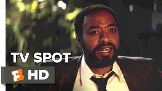 Secret in Their Eyes TV SPOT - Twists & Turns (2015) - Julia Roberts, Chiwetel Ejiofor Thriller HD