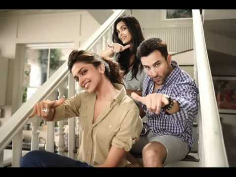 yaarian cocktail official song saveyoutube com flv a beautiful song of