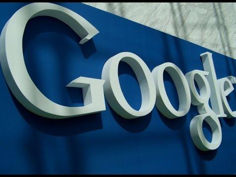 Cómo buscar en Google como un profesional: 8 trucos que tienes que saber