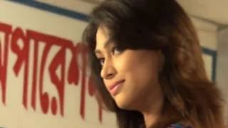 How to make a tvc - Popy - behind the scenes-