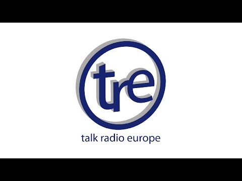 Talk Radio Europe: Divorce from Spain for British Expats