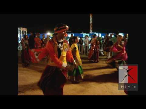 Sanedo Lal Sanedo | United Way Of Baroda - as on 06-10-2011 (...
