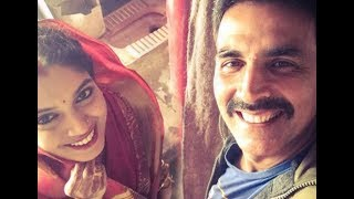 Toilet Ek Prem Katha - Full Movie Review in Hindi | New Bollywood Movies reviews 2017