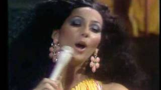 Sonny & Cher - Gypsies, Tramps And Thieves