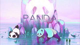 Download Lagu ̶T̶h̶u̶n̶d̶e̶r̶ ̶  / PANDA Gratis STAFABAND