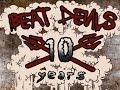 Beat devils hooker live 2011 mp3